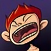 LANDSQUIDoriginal's avatar