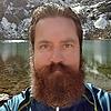 landsverk's avatar
