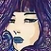 landundersea's avatar