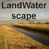 LandWaterscapes's avatar