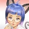 landycakep's avatar