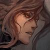 Landylachs's avatar