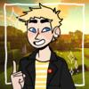 lane-adopts's avatar