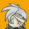 LaneBlizt's avatar
