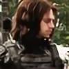 laneboy's avatar