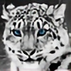laneck's avatar