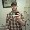 Lanedude's avatar