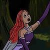 LaneElanora's avatar