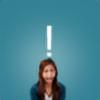 laneesays's avatar