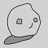 Lanefaer's avatar