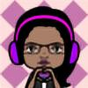 lanegra1's avatar