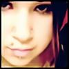 LaNeige's avatar
