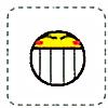 Lanelin's avatar