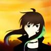 Lanena108's avatar