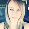lanephotography's avatar