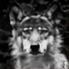 Lanerdog18's avatar