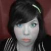laners-08's avatar