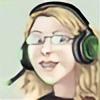 LanerX's avatar