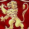 Lanester16's avatar