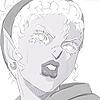LaNeuro's avatar