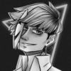 Laneusz's avatar
