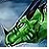 LanexCyteri's avatar