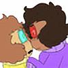 laneybug1's avatar