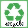 LaneyK09's avatar