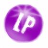 LaneyPixels's avatar