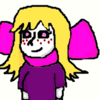 Laneytheskelelova03's avatar