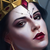 Lanfirka's avatar