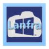 LanfrA17's avatar