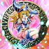 lang001's avatar