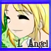 langel's avatar
