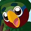 langilalastudios's avatar