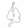 langkeekong's avatar