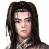 langkhach008's avatar