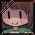 Langlangarts's avatar
