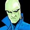 LangleyEffect's avatar