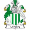 langleyrc89's avatar