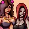 LangleySerina's avatar