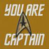 langschiff's avatar