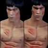 langtuteng's avatar
