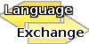 language-exchange's avatar