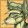 Langueo's avatar