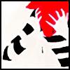 languidballoon's avatar