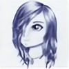 Langustka's avatar