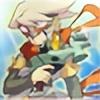 LanHikariDS's avatar