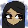 Lani0224's avatar