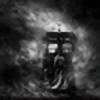 LaniakeaOfficial's avatar